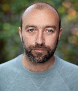 Decree-Talent-Management-Gareth-Llewlyn