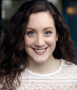 Decree-Talent-Management-Miriam-Swainsbury